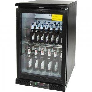 szafa chłodnicza na butelki 1